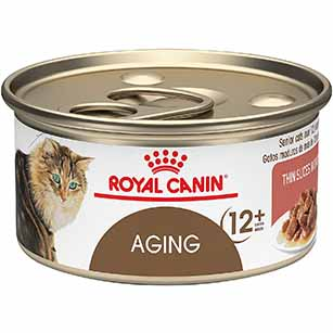Best Cat Food for Older Cats with Bad Teeth 4