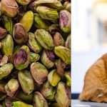 can cats eat pistachios